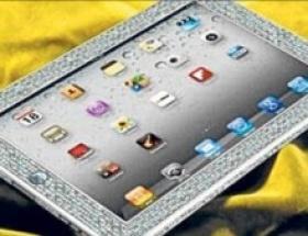 En pahalı iPad