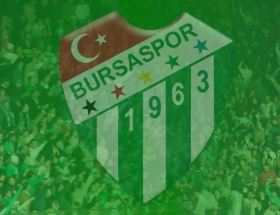 Bursaspordan bilet açıklaması