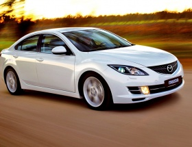 Mazda 95 bin aracı geri çağırdı