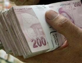Emtia fonları geriledi