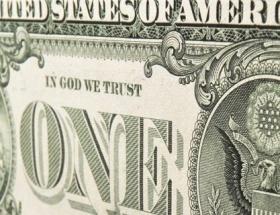 ABD ekonomisi ilk çeyrekte yüzde 1,8 büyüdü