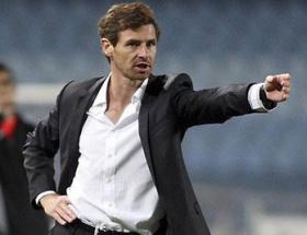 Chelseanin yeni patronu Boas