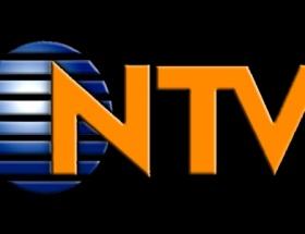 NTVde Gezi Parkı depremi