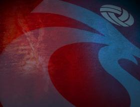 Trabzonspordan Serkan Balcı açıklaması