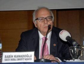 Dicleyi kurtarmak Türkiyeyi bölebilir