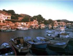 Türkiyenin en sakin kentleri