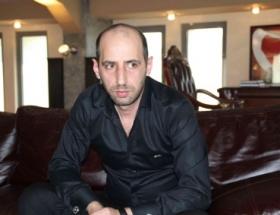Kasım Zengine yakalama kararı