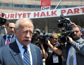 AKPli Elitaşa tazminat ödeyecek