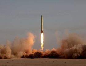 Ruslar nükleer füze denedi