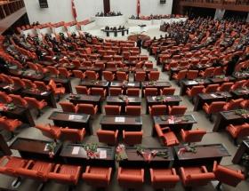 Milletvekillerinin yaş ortalaması 51