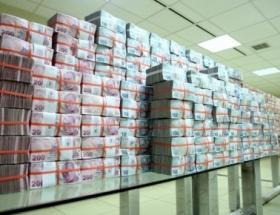 Türkiye ekonomide güvenli