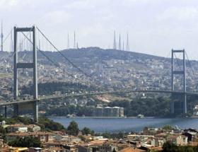 3. köprüye yabancı ilgisi
