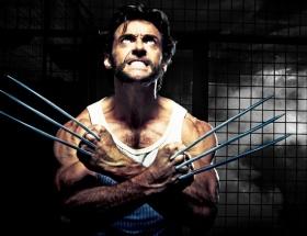Wolverine bu kez Japonyada