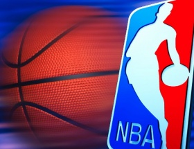 NBA -All-Star oylaması başladı