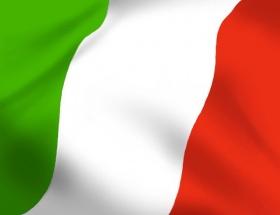 İtalyada son 3 yılda 3 başbakan değişti