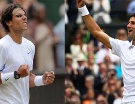 Wimbledonun en büyüğü belli oluyor