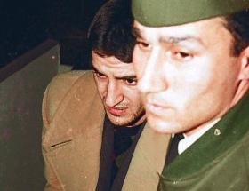 Nurişin eski adamı çatışmada öldü