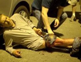 Kadıköy saldırısı gerçekleri