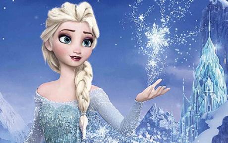 2015 Yılının En Iyi Animasyon Filmleri 04 Temmuz 2015