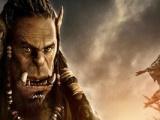 Warcraft fragmanı yayınlandı