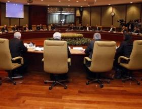 AKP, Bürokratlarını da padişah ilan etmek istiyor