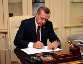Başbakanın masasındaki son anket