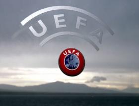 UEFA Fair-Play listesinde Türkiye 25inci