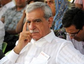 Ahmet Türkten veto iddialarına yalanlama