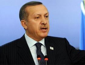 Erdoğandan Fenerbahçelilere çağrı
