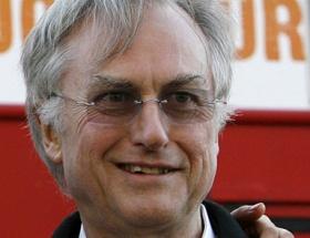 Richard Dawkins ortalığı karıştırdı
