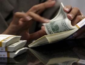 Doların artışı siyasi