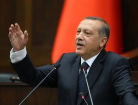 Googleda Erdoğan rüzgarı