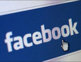 Facebookta yeni tehlike