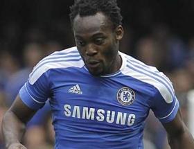 Chelseade büyük şok