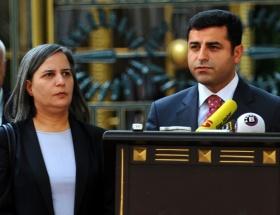 Türk ve soykırım sözcükleri yok