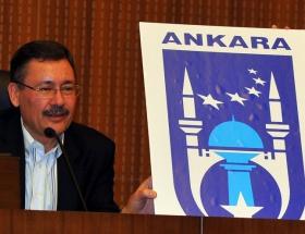Ankaranın Hitit Güneşi batmadı