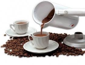 Kahvenin mucizeleri