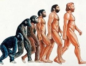 İmamlardan Evrime evet mektubu