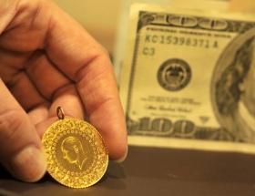 Çeyrek altın 170 lirayı da geçti