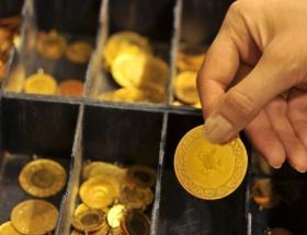 Çeyrek altın 180 lirayı aştı