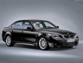 BMW Grup ve Toyotadan işbirliği