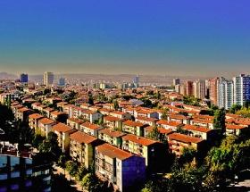 İstanbulda çürük binalar yıkılacak