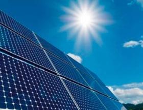Güneş enerjisine doğalgaz engeli