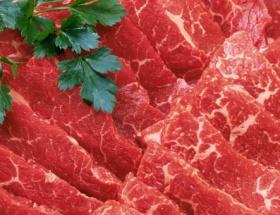 Ramazanda et sevenlere iyi haber