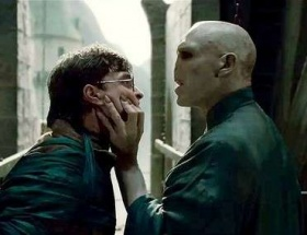 Harry Potterdan 1 milyar dolar