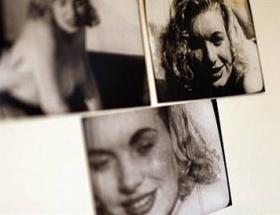 Monroenun pornosuna alıcı çıkmadı
