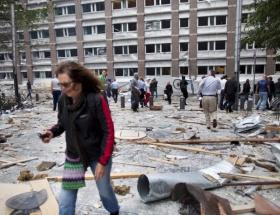 Kayıp Türk kızı için DNA testi