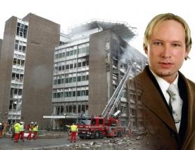 Breivik gübre bombası da yapmış