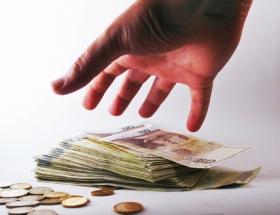 Dünya zenginleri arasında 43 Türk