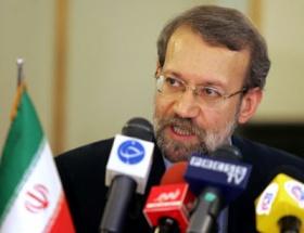 Baskın, İran halkının duygularıdır